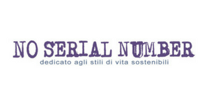 no_serial_number