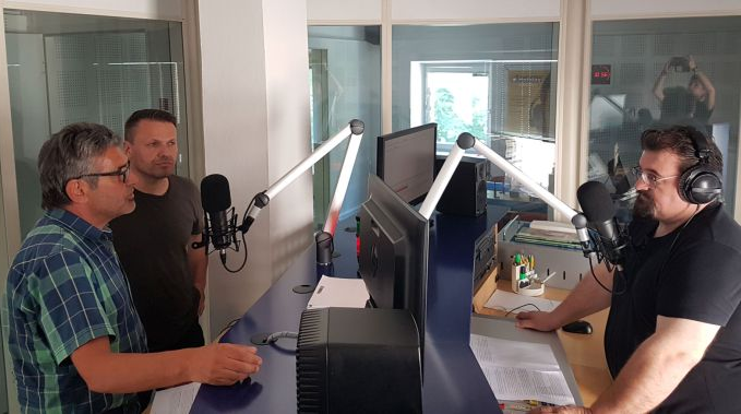Interview-bei-Radio-Holiday-Bruneck,-Hans-und-Hubert.jpg