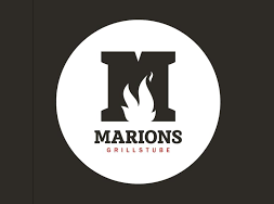Marions Grillstube.png